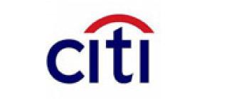 client-logos_citi